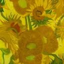van gogh website flowers 71