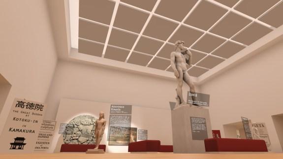 vr-museum-of-fine-art-2