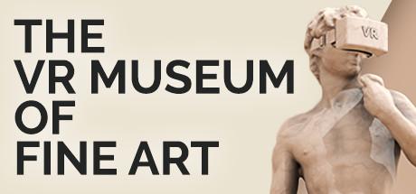 vr-museum-of-fine-art-4