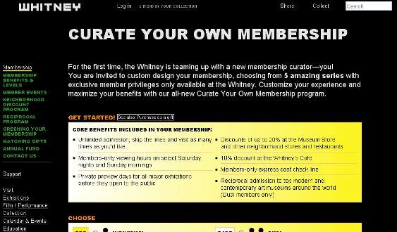whythney-membership-5001