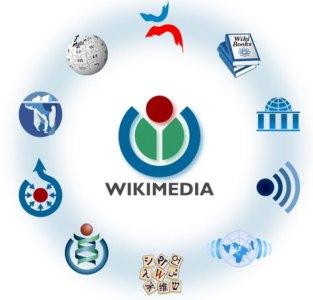 wiki-72