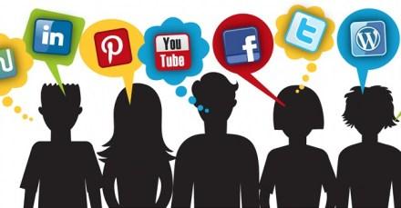"""Igreja Católica angolana alerta que redes sociais """"podem potenciar auto-isolamento"""" das pessoas"""