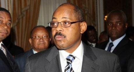 Mais de 190 empresas públicas em Angola serão privatizadas via Bolsa a partir deste ano