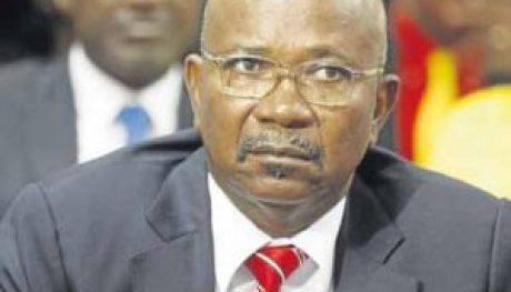 Secretario Geral do MPLA defende congresso com múltiplas candidaturas