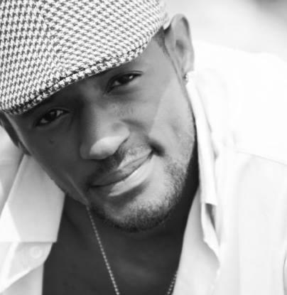 Angola: Um autêntico tabuleiro de distracções - Edy Lobo