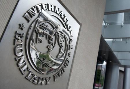 FMI não se quer voltar a sentar com o governador do BNA e exige a sua demissão ? - Alexandre Manuel Luís