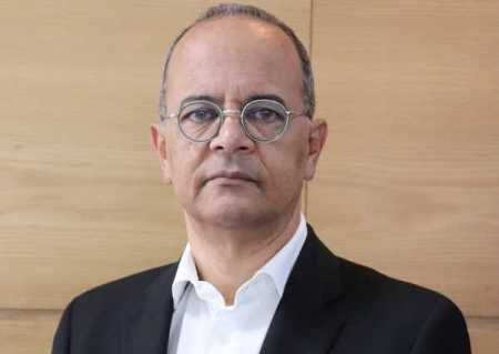 General Electric nomeia Jaime Morais como Director Geral em Angola