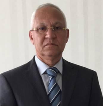 """Ministério da Construção """"desmente"""" ministro sobre Bairro dos Ministérios na Chicala"""