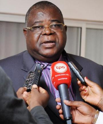 Banco nega ter dado crédito de USD 15 milhões a Deputado do MPLA
