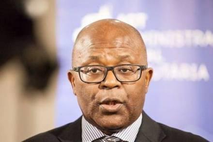 Fisco angolano recuperou apenas 15% do valor das dívidas fiscais desde janeiro