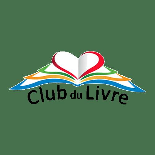 Le Club du Livre