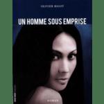 Auteur : Olivier Rigot