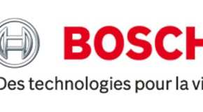 Code promotion BOSCH réduction 2017