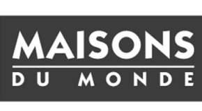 Code promo Maisons du Monde réduction soldes 2017