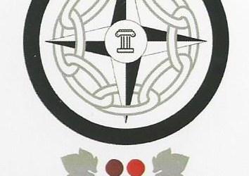 Charter Rovato Franciacorta 34