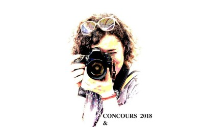 Concours Photo Montreuil 2018