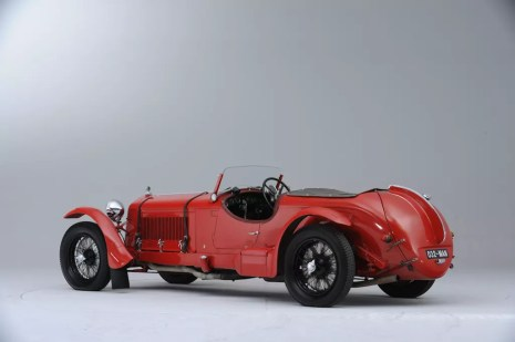 1932-Alfa-Romeo-8C-2300-Spyder-9