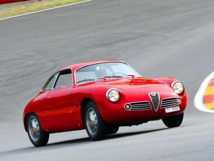 1960_Alfa_Romeo_Giulietta_SZ_Zagato_002_6207