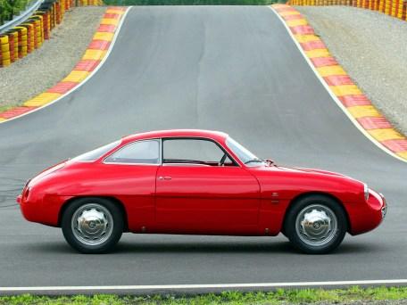 1960_Alfa_Romeo_Giulietta_SZ_Zagato_005_0825