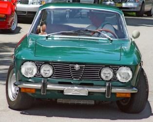 Alfa-Romeo-2000-GT-Veloce-Green-st