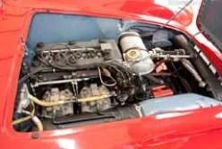 Alfa-Romeo-750-Competizione_5