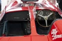 Alfa-Romeo-750-Competizione_6