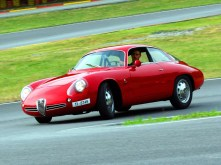 Alfa-Romeo-Giulietta-SZ-Sprint-Zagato-Coda-Tronca-1961-1962-Photo-05