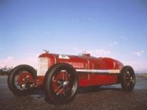 Alfa-Romeo-P2-Gran_Prix-001-1600