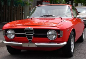 alfa-romeo-gt-1300-junior-02