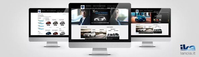 canvas_key_award2-lancia-website