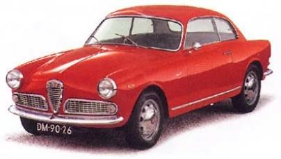 car53b