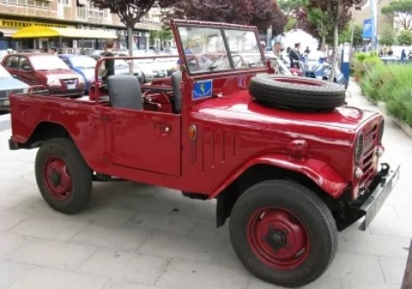 normal_Alfa_Romeo_51_matta_museo_PS