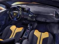 Ferrari 458 Speciale A 4
