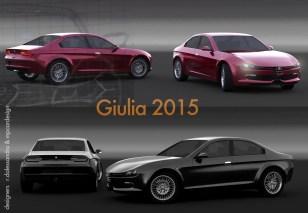 Alfa-Romeo-Giulia-1-0011