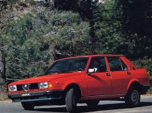alfa-romeo-giulietta-1977-85_2