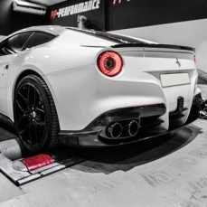 Ferrari-F12-Berlinetta-PP-Performance