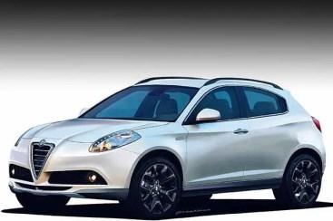 Alfa-Romeo-SUV-2015