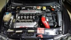 V6 3200Busso