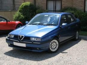 Alfa155