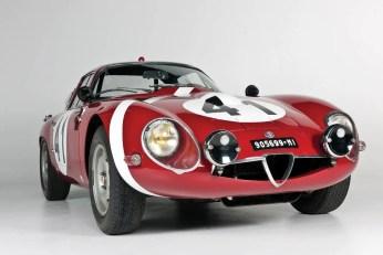 pair-of-alfa-romeo-zagato-classics-heading-to-villa-d-este-auction-34684_1