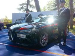 alfaromeo_giulia_2016_carabinieri