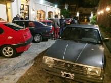 Cena-Club-Alfa-Mayo-3