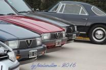 Alfa-Day-Argentina-40
