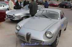 Alfa-Day-Argentina-52