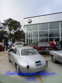 Alfa-Day-Argentina-56