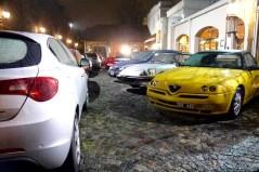 Alfa 4C - Club Alfa Romeo Argentina-8