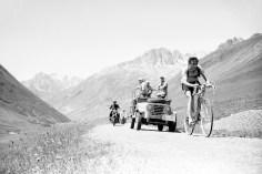 Alfa Romeo - Matta 2