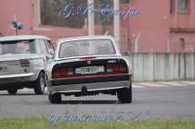 GPEUROPA-CLUBALFA-24