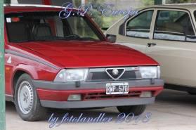 GPEUROPA-CLUBALFA-47