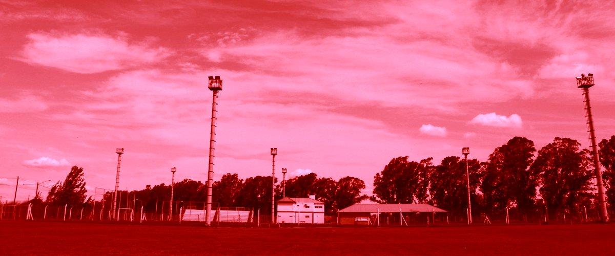Alumni Villa Maria Cordoba Argentina Club Atletico Futbol Ascenso Slider 7